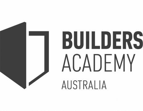 13_logo-builders-academy