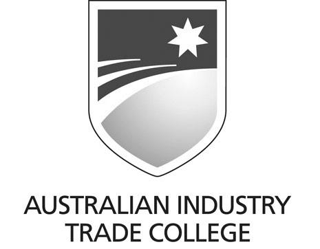 2015_Australian_Industry_Trade_College_Logo