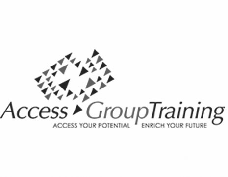 Access-Group-Training