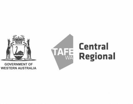 Central-Regional-TAFE