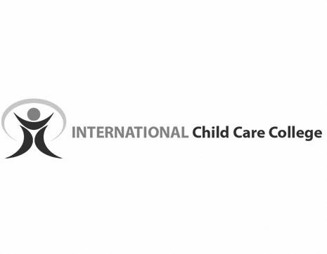 ICCC_logo