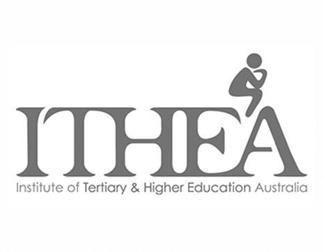 ITHEA