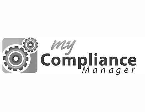 My-Compliance-Manager