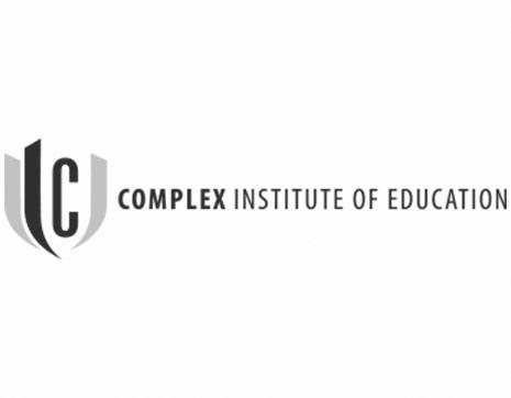 complex-institute
