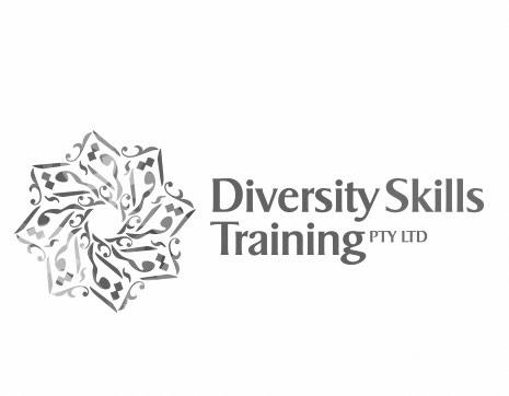 diversity-skills-training