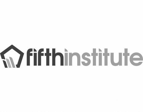 fifth-institute