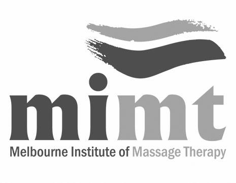 mimt-large-logo