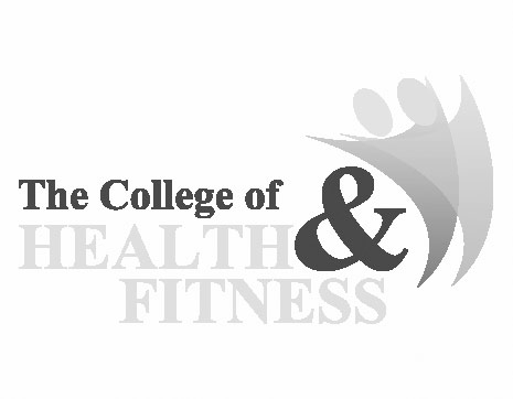 the-college-health-fitness